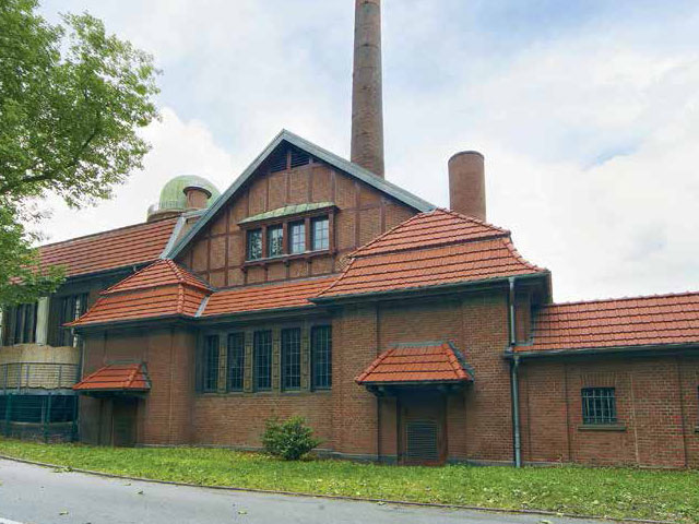 schlachthof-image-2