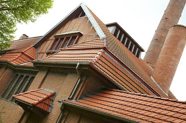 schlachthof-image-1