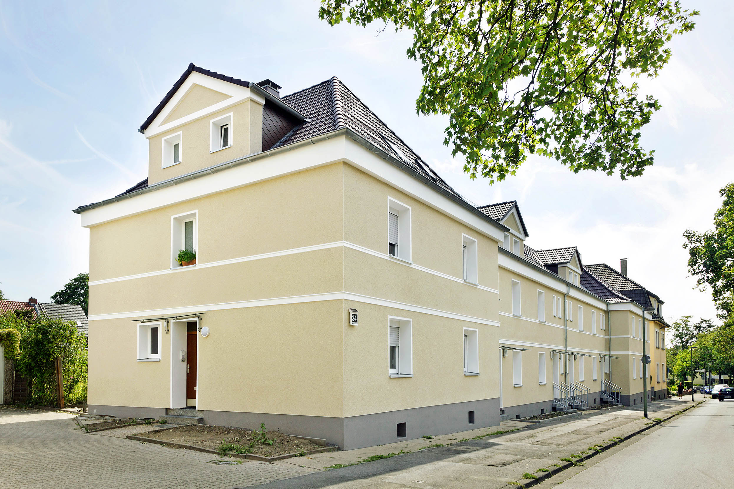 pfefferackerstraße-image-1