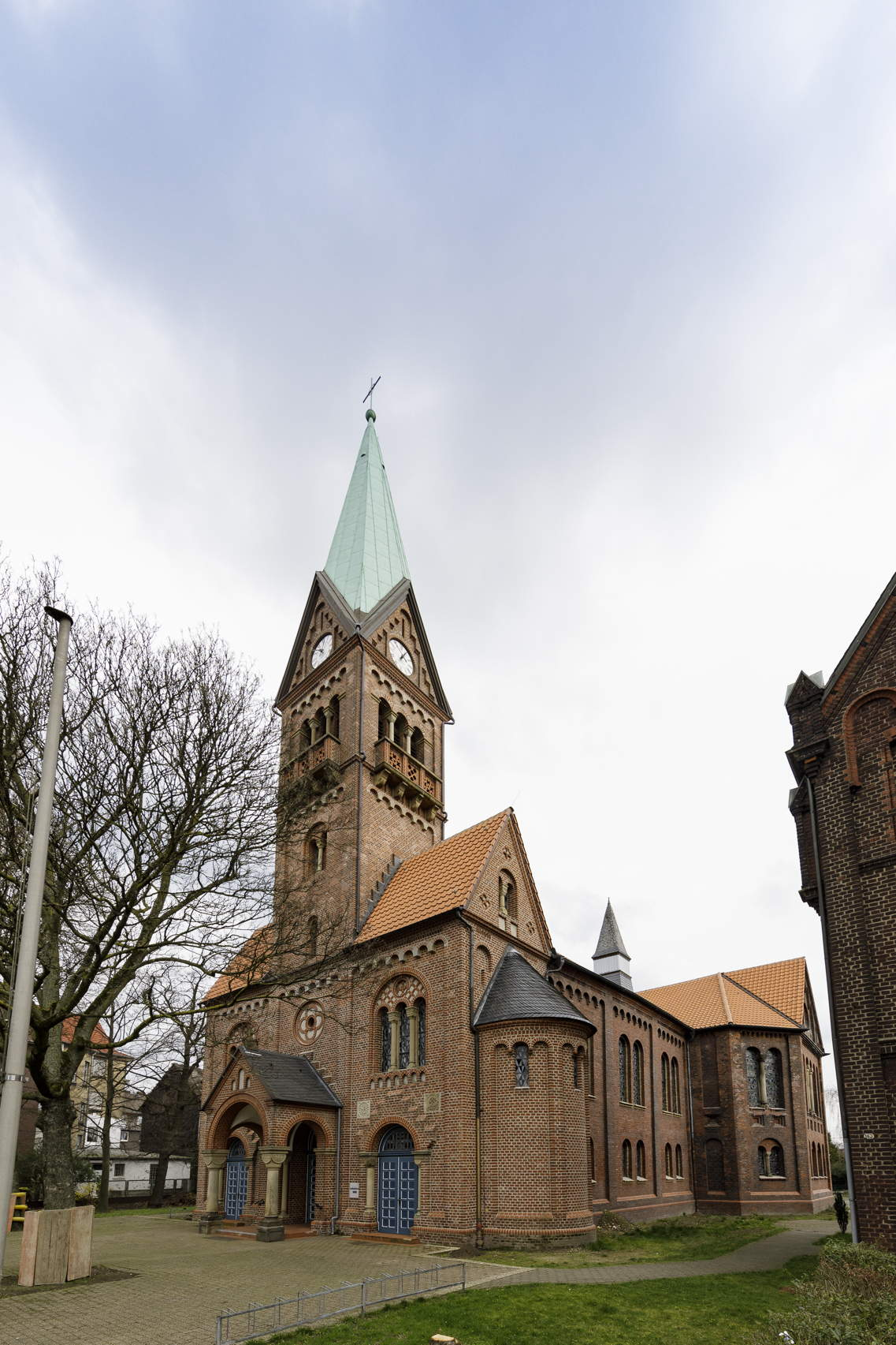 lutherkirche-image-2