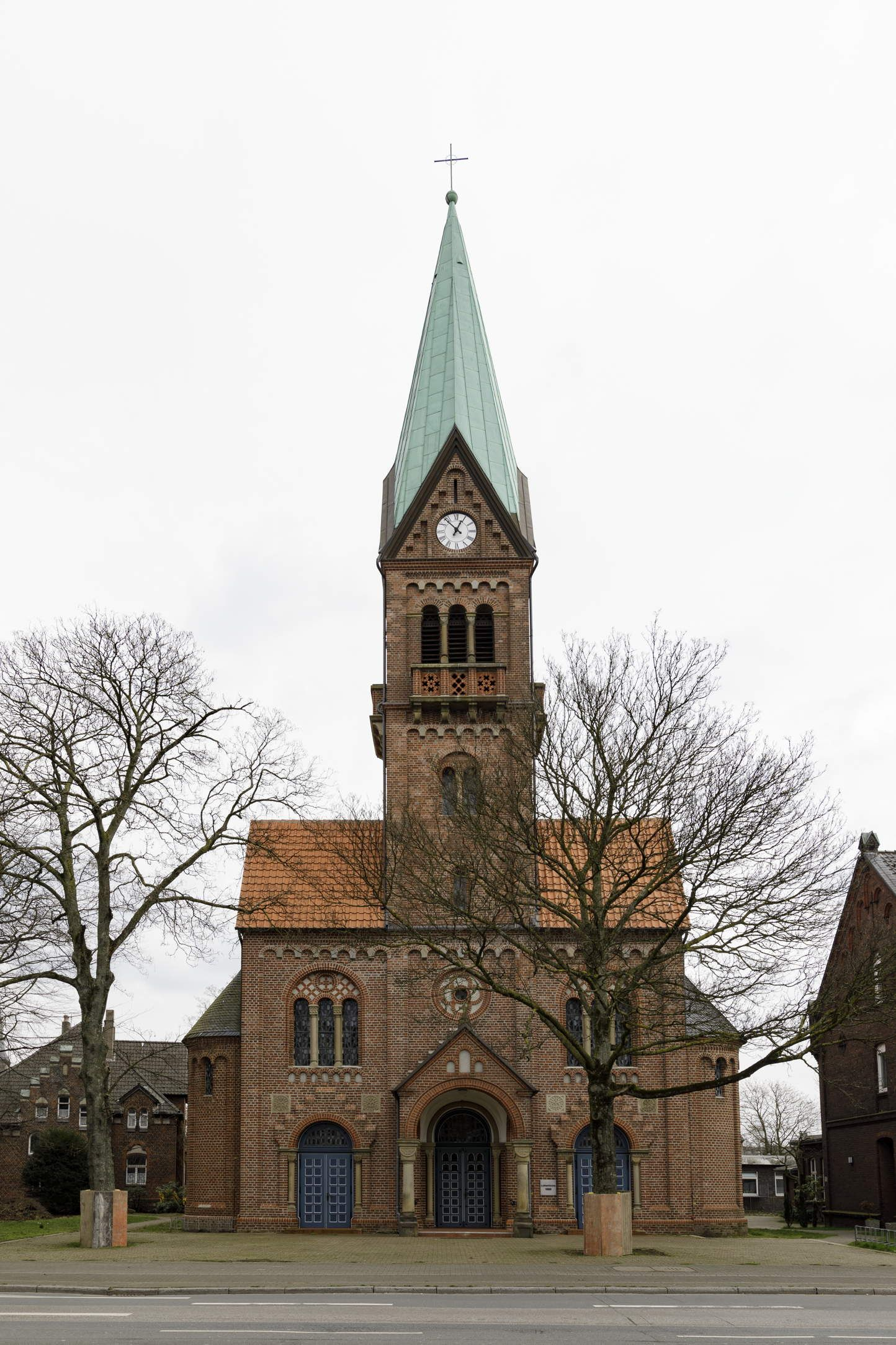 lutherkirche-image-1
