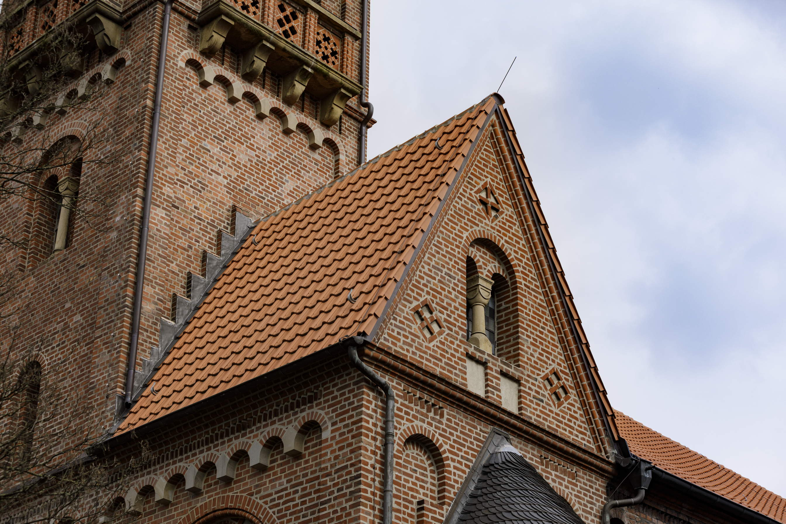 lutherkirche-image-4