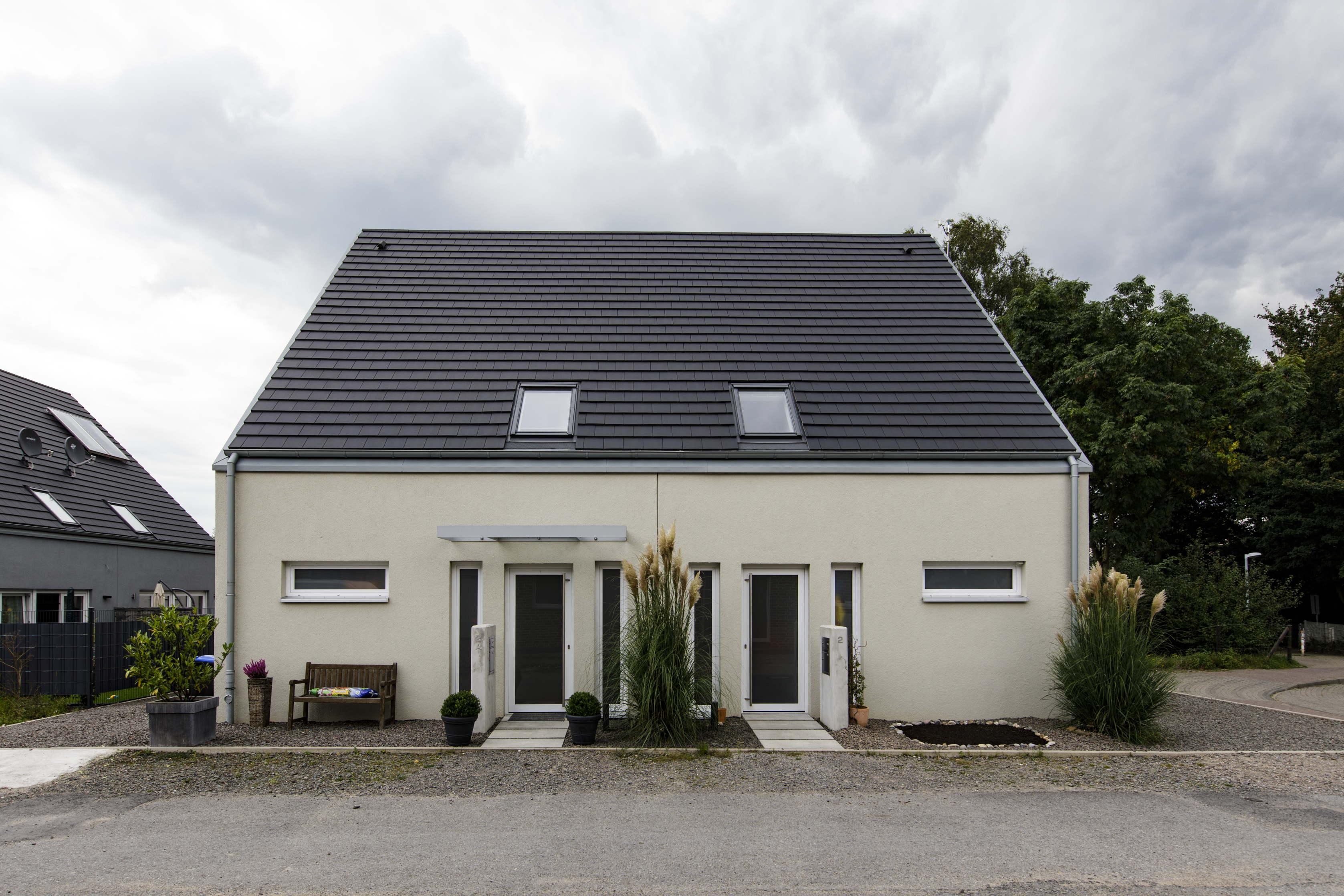 paul-moor-weg-image-1