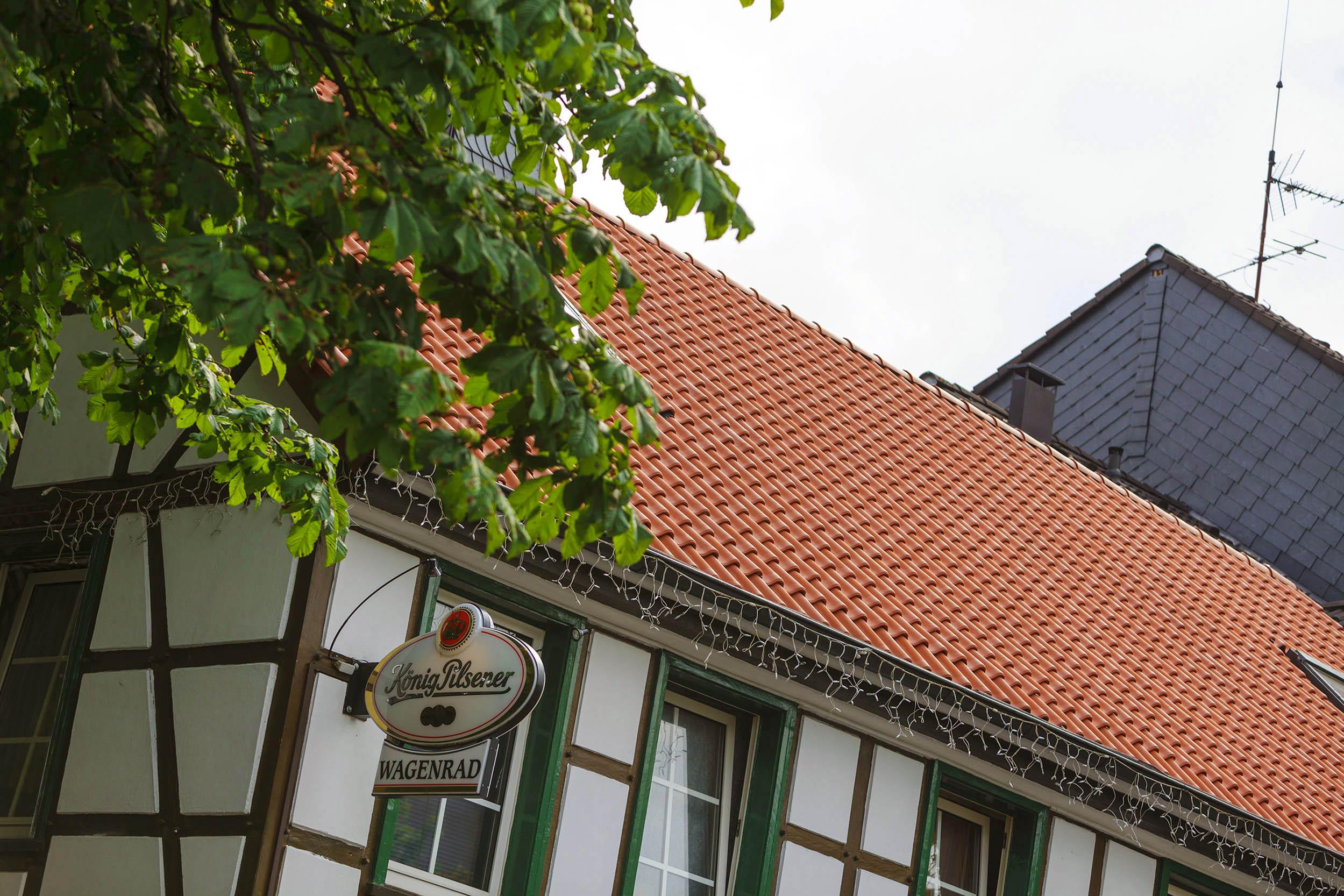 gasthaus-plettenberg-image-2